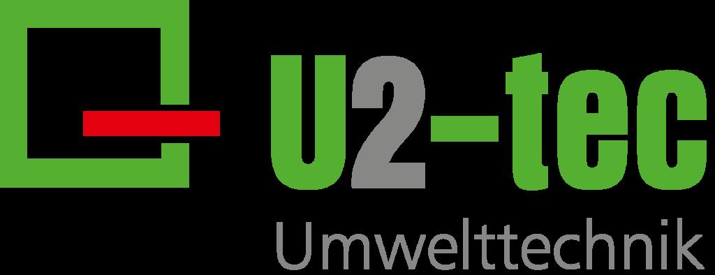 U2-tec_Logo